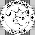 Freizeit mit Alpakas und Alpaka-Produkte