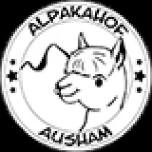 Alpakahof Ausham