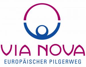 Europäischer Pilgerweg