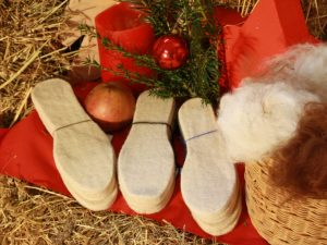 Alpakahof Ausham - hochwertige Alpaka-Produkte